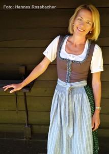 Claudia Rossbacher_Steirerkrimis_für blubbblog