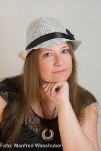 JenniferBWind,copyright Manfred Wasshuber für blubbblog