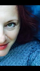 Sonja D. Stern Autorin