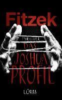 Joshua-Profil