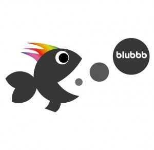 blubbb