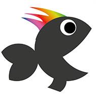 Logo blubbb