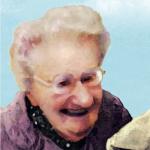 Renate bergmann