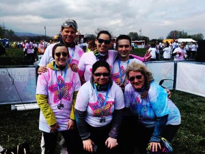 Color Obstacle Rush Wien 2016-3