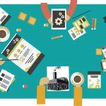fotobearbeitung leicht gemacht mit kostenlosen online tools