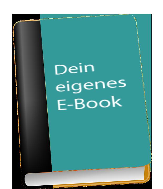 Du willst nicht zu Staub zerfallen, bevor dein erstes E-Book das Licht der Welt erblickt? Dann kontaktiere uns! Ein kleines feines E-Book (zum Beispiel als Freebie für deine Webseite) gibt es schon ab 80 Euro plus USt.