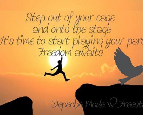 libership-liberty in leadership
