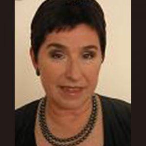 Sylvia Haiss Bioenergetikerin
