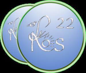 Logo ikos22